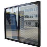 Windows Amp Doors Aoland Aluminium Amp Glass China