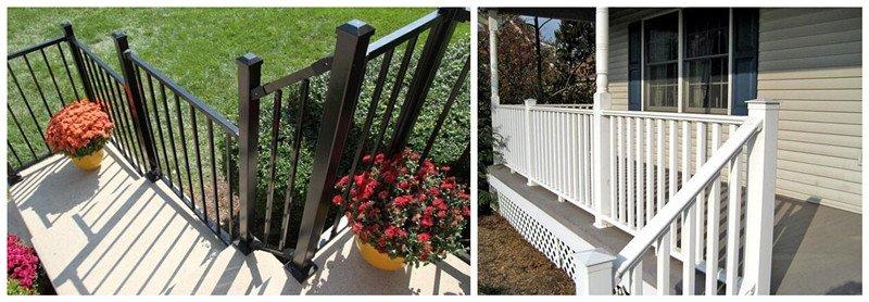 aluminium-balustade-fence