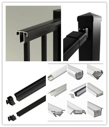 aluminium-balustrade-handrail-posts