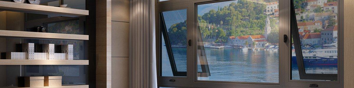 aoland-awning-windows