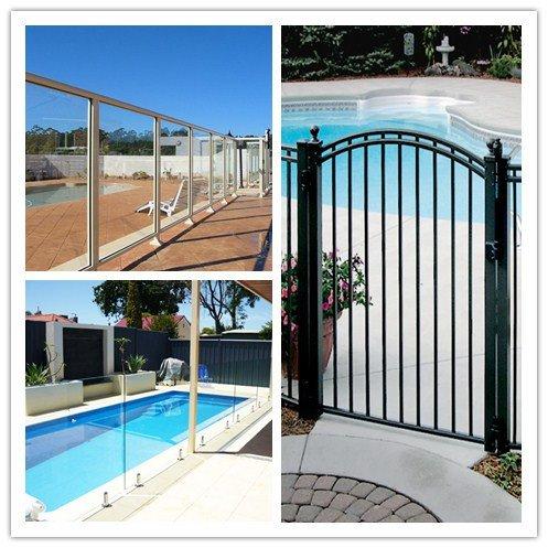 australia-pool-fencing