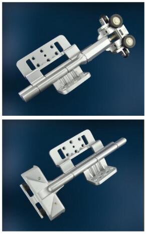 bifold-door-accessories