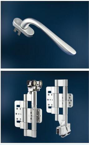 bifold-door-hardware
