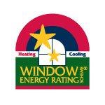 energy-rating-windows