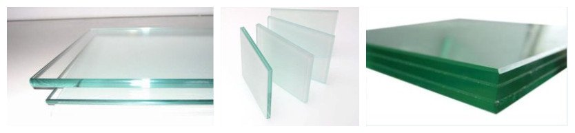 Glass Balustrade Toughened Amp Laminated Glass Aoland China