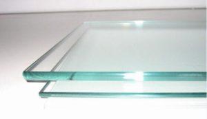 laminated safty glass