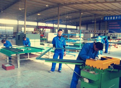 standard-alumimium-window-factory