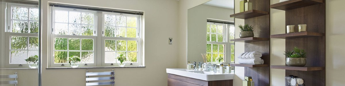 china-aluminium-double-hung-windows