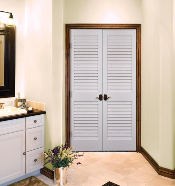 louvre doors ikea louvre doors ikea u0026 barn door. Black Bedroom Furniture Sets. Home Design Ideas