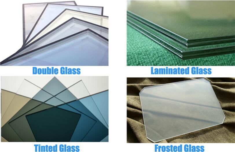 Sliding Windows Double Glazed Aoland Aluminium Amp Glass China