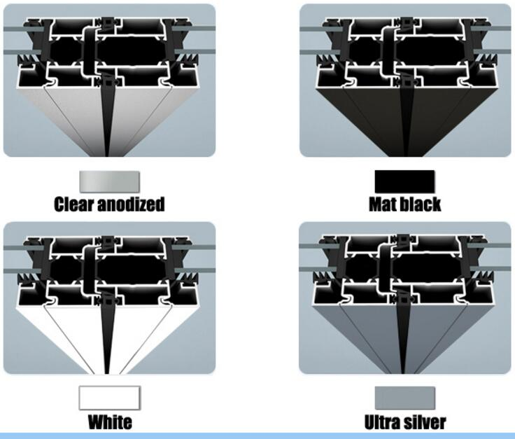 aluminium-awning-windows