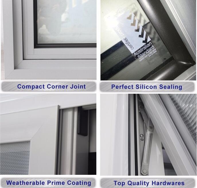 aluminium-windows-manufacturer