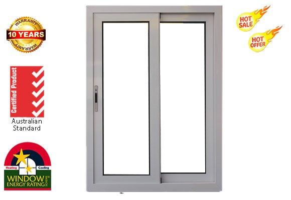 hot-sale-sliding-aluminium-windows