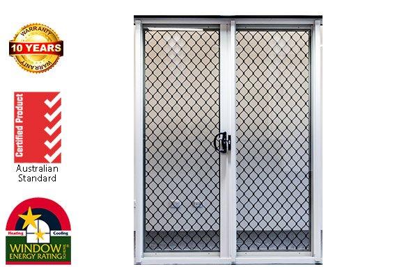 Windows Doors Types Aoland Aluminium Glass China