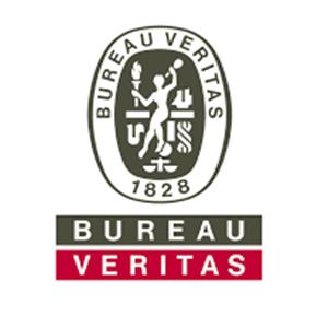 BV verified windows factory